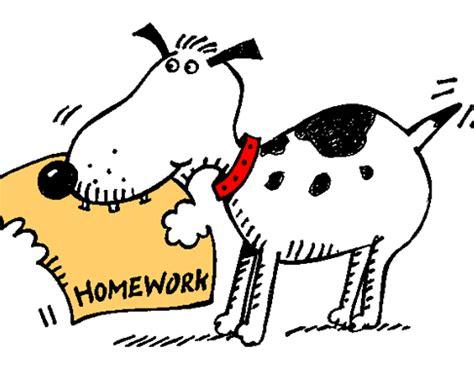 A poem called i hate homework