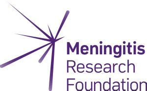 Meningitis - Brain Foundation